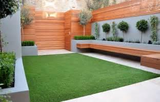 garden design modern garden design landscapers