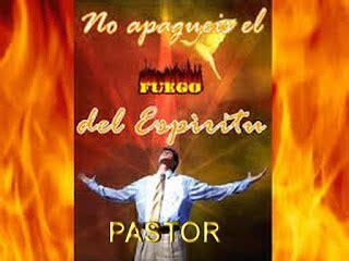 predicaciones no dejes apagar el fuego en el altar en jes 250 s est 225 la vida que no se apague el fuego del altar