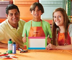 School Home Depot by Home Depot Workshop Free Back To School Whiteboard