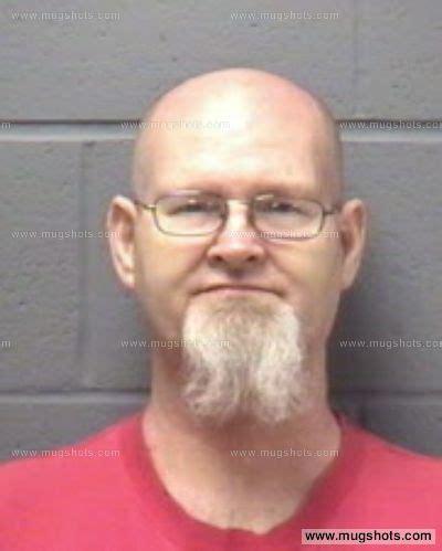 Dekalb County Il Arrest Records Larry G Allen Mugshot Larry G Allen Arrest Dekalb County Il