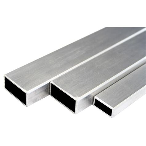cheap steel box section stainless steel box section blank profile pipe square