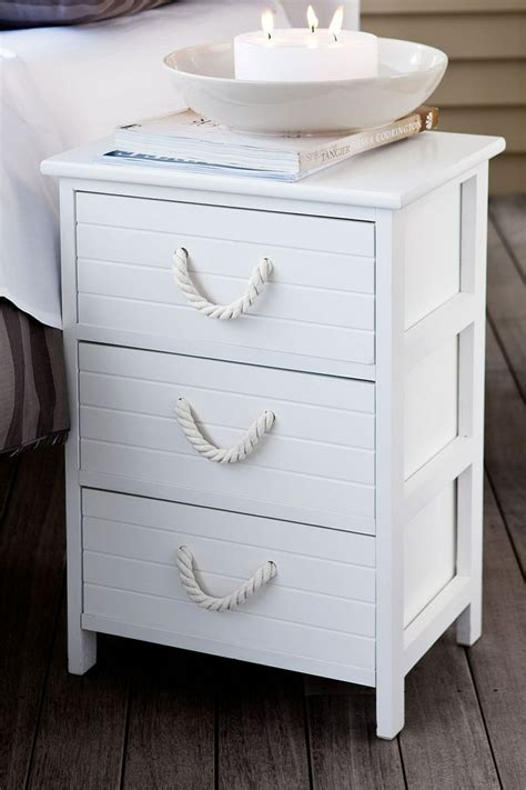 Nautical Bedside Table Ls by 1753 Best Images About Coastal Casual Bedrooms On