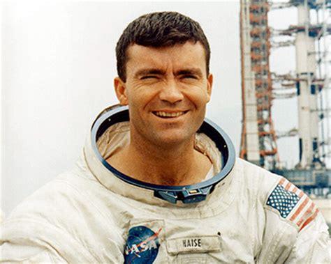Lem Astero Asf Astro Chat Apollo 13 Alt Pilot Fred Haise