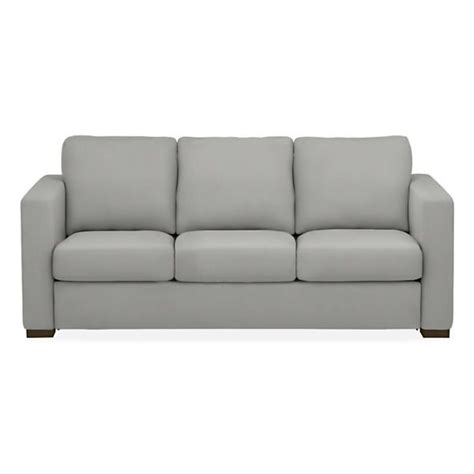 room and board convertible sofa 1 best of room and board sleeper sofa queen sectional sofas