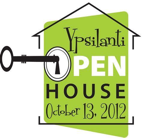 what is an open house 4th annual ypsilanti open house reinhart reinhart
