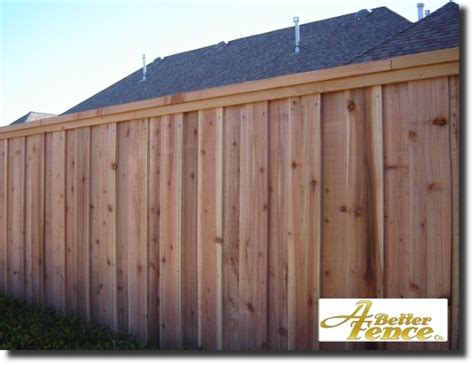 Wood privacy fence designs home design ideas