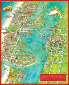 maps clearwater florida clearwater jolley trolley route clearwater florida 727