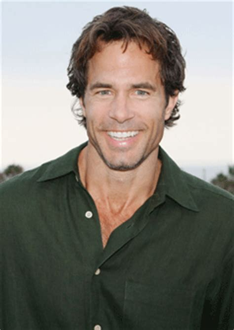 shawn christian shawn christian pinterest new project for days s shawn christian soap opera digest