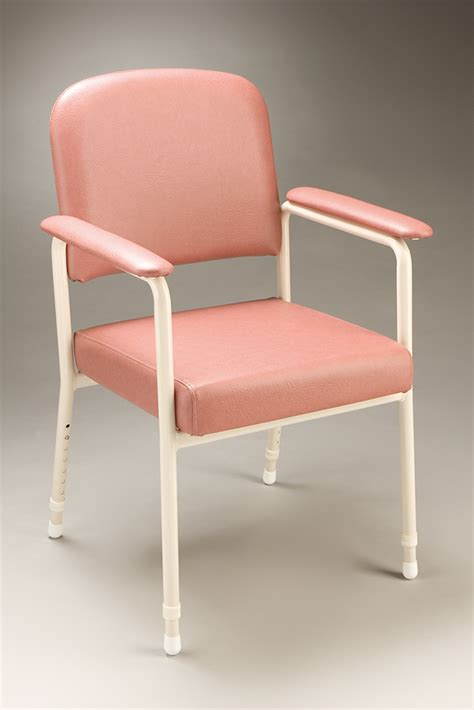 utility chair low back comfort discovered