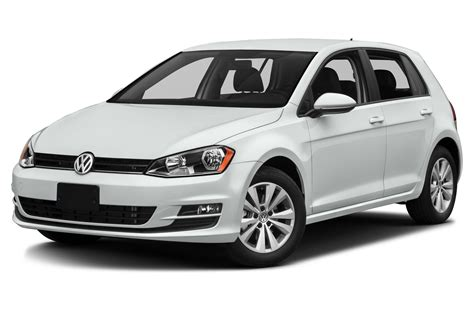 volkswagen golf truck new 2017 volkswagen golf price photos reviews safety