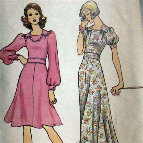 pattern hippie dress 17 best images about sewing inspiration on pinterest