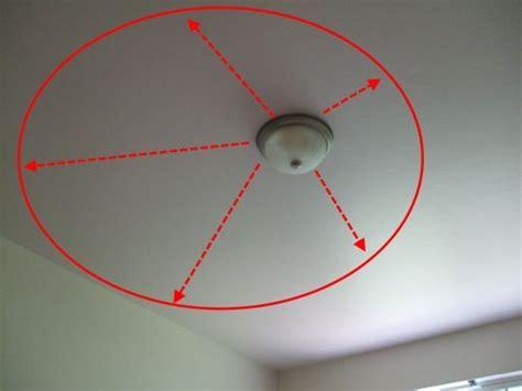 5 diy electrical remodeling tricks tips and hacks