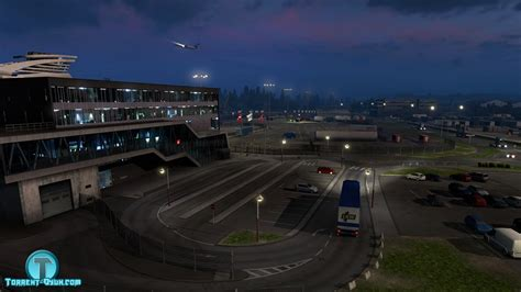 full euro truck simulator 2 indir euro truck simulator 2 patch v1 19 1s 26 dlc full