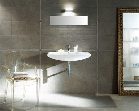 piastrelle bagno 30x60 rivestimento bagno pietre etrusche casalgrande padana