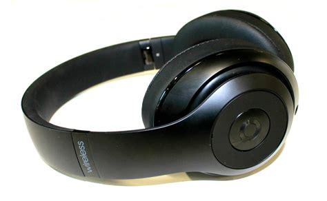Headset Beats Bluetooth best bluetooth headphones 2015 beats bose and b o among