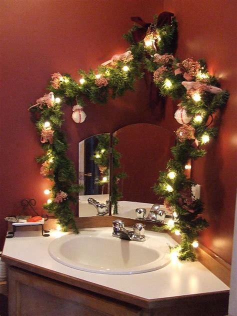 decoracion de casas de navidad ideas nuevas de decoracion de navidad para casa moderna