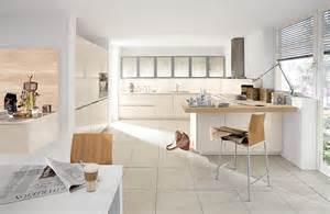 de pumpink wohnzimmer design tipps