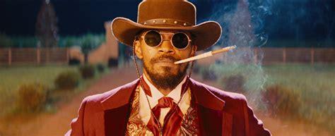 film cowboy tarantino django unchained quentin tarantino s masterful spaghetti