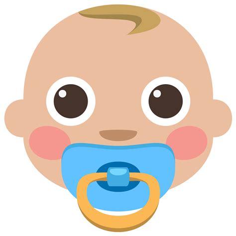 imagenes de emoji chidas im 225 genes de emojis para imprimir jugar y decorar