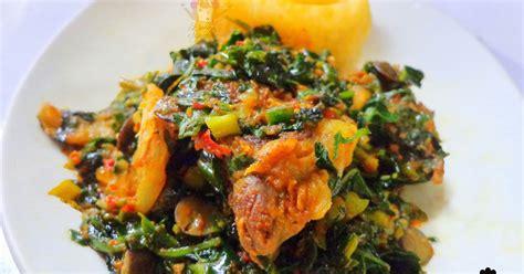 efo riro recipe sisiyemmie nigerian food lifestyle blog dobby s signature nigerian food nigerian recipes how to