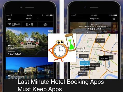 best last minute hotel deals best last minute flight deals app for iphone