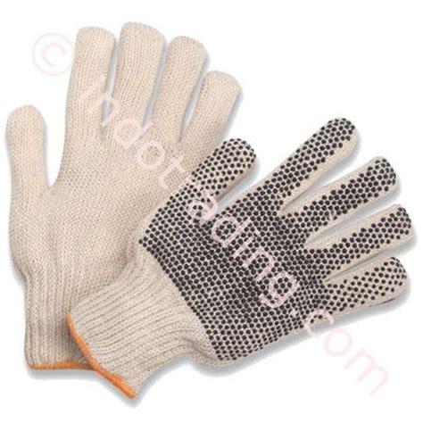 Sarung Tangan Karet Pertanian jual sarung tangan harga murah beli