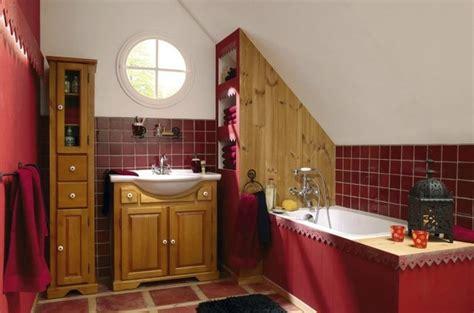 siege salle de bain leroy merlin ordinary rideau