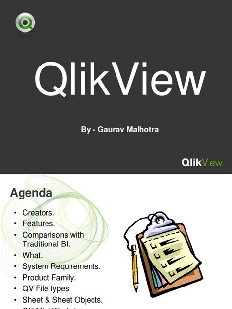qlikview tutorial for beginners pdf qlikview share point statistics