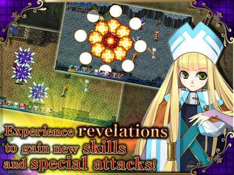 kemco apk rpg fortuna magus kemco for android