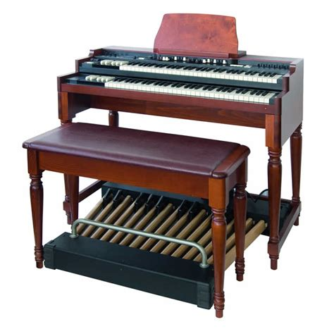 hammond mini b3 an australian site dedicated to the