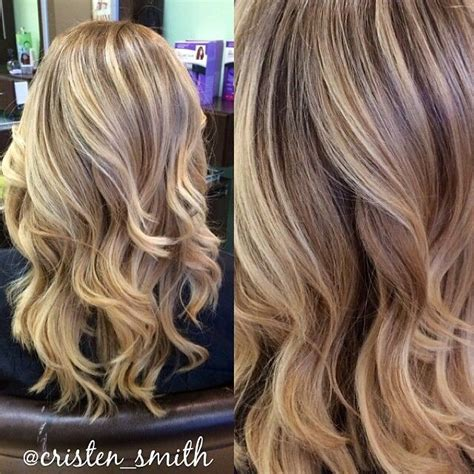 what do lowlights look like in dark hair best 25 all over highlights ideas on pinterest show