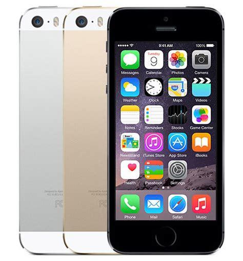 iphone metro pcs apple iphone 5s 16gb 32gb 64gb factory unlocked t mobile cricket metropcs ebay