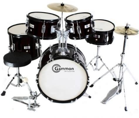 real drum tutorial for beginners the best drum sets for beginners and kids