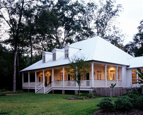 South Carolina House Plans bayou cottage kevin harris architect llckevin harris