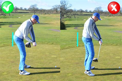 best golf swing for bad back the essential of golf fitness for players the bull golf