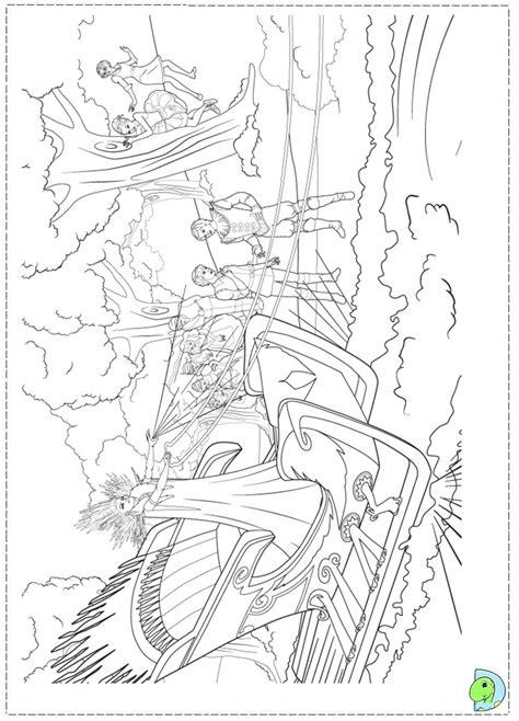 jumanji movie coloring pages jumanji coloring sheet coloring pages