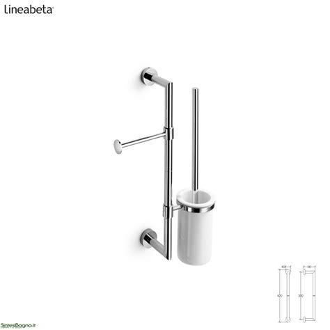 attraente Accessori Bagno Lineabeta #1: 5222_accessori-complementi-bagno-lineabeta-baketobarra-attrezzata.jpg
