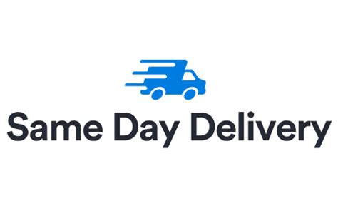 day delivery same day delivery souq