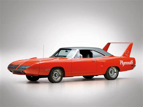 plymouth roadrunner wallpaper plymouth road runner wallpapers 47 wallpapers adorable