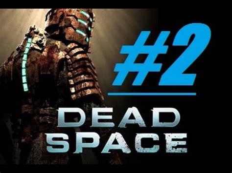 Space Suche by Lp Dead Space 2 Die Suche Nach Der Platine Alle Systeme