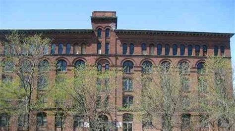St S Detox Troy Ny by Troy New York Factory Sells Developer Plans To Convert