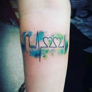 25 best ideas about doctor who tattoos on pinterest