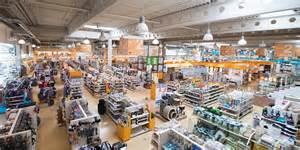 baumarkt lohmar studie baumarkt kunden w 252 nschen mehr beratung k 246 lnische