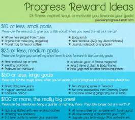 best 25 weight loss rewards ideas on workout