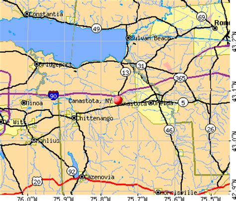 new castle county section 8 new castle county section 8 red glow in sky caused by gas