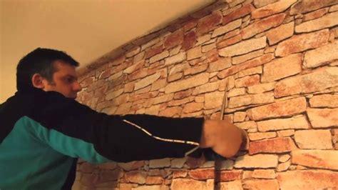 pareti rustiche interne rivestimenti per pareti interne rivestimenti rivestire