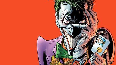 download theme windows 7 joker joker theme for windows 10 8 7