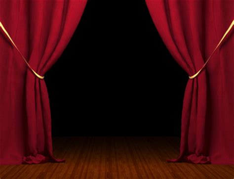 Tirai Teater r 246 da gardiner curtains