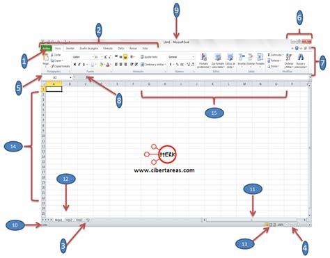 tutorial excel 2010 pdf español gratis manual de excel 2010 pdf en espa 241 ol gratis descargar