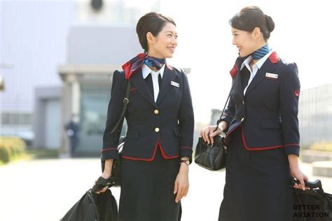 airlines recruiting cabin crew japan airlines cabin crew recruitments singapore july